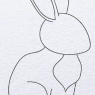 Mr.Hare1